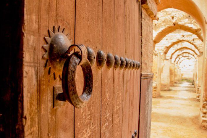 Marrakech – Cidades Imperiais | Tour 11 dias